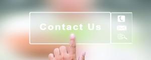 contact us at 954-586-2273