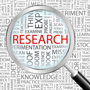 Fertility Resources, research, articles