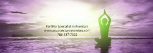 Fertility Specialist in Aventura Florida