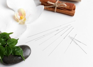 Chinese medicine and Infertility, Margate Florida