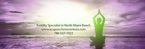 Fertility Specialist in North Miami Beach Florida